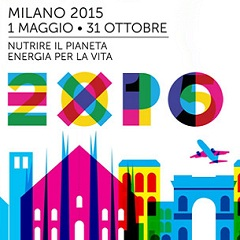 expo food milano
