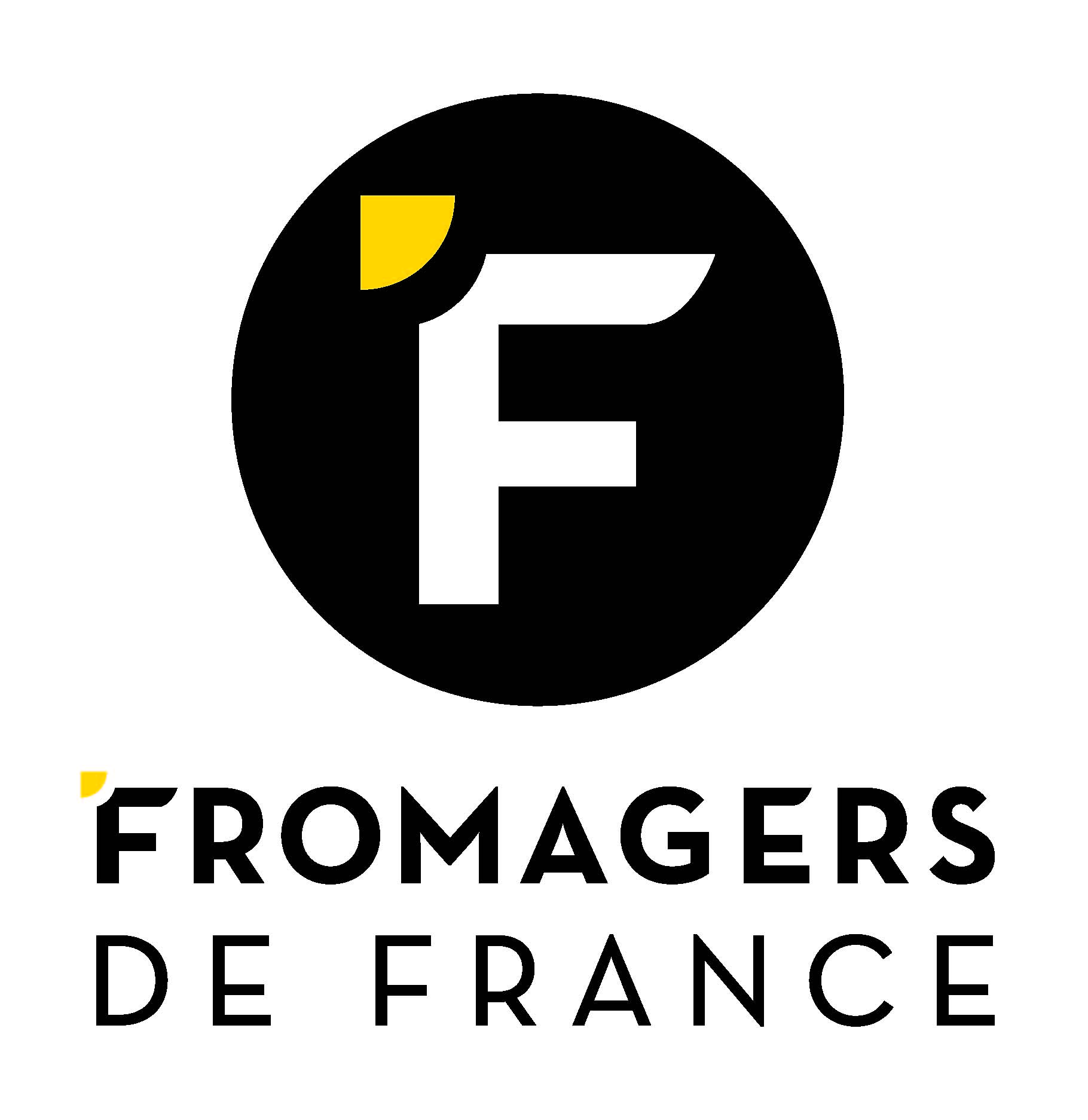 fromage francais
