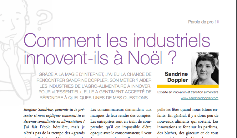 noel-industriel-alimentation