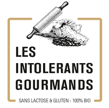intolérants gourmants